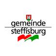 Gemeinde Steffisburg Logo