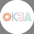 Offene Kinder- und Jugendarbeit Logo
