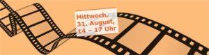 Uuund action! @ Kinder- und Jugendtreff | Steffisburg | Bern | Schweiz